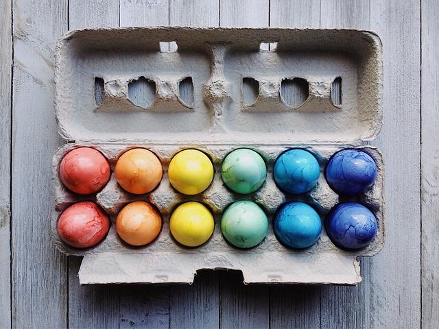 eggs-3216877_640