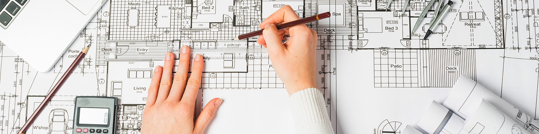 הנדסה ותכנון